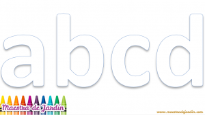 abecedario-formal-1