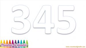 abecedario-formal-3