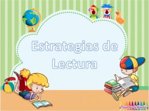 estrategias-lectura-1